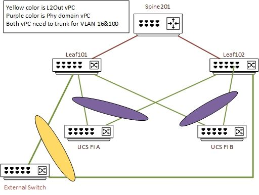 Phy domain and L2Out.jpg