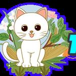 tinycat99me