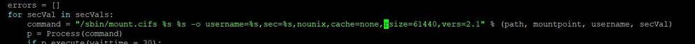 stealthwatch_runtime.jpg