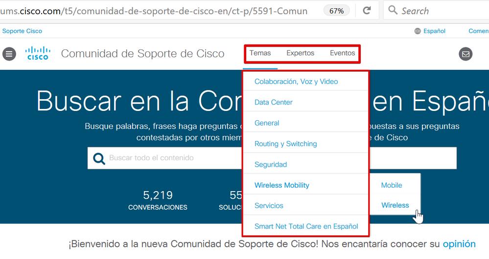 navigation_spanish-csc.png