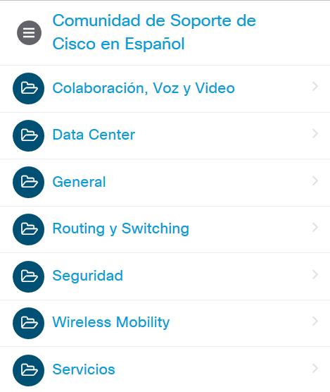 spanish-csc_menu.png