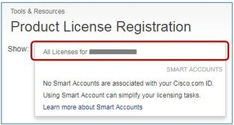 AnyConnect-SmartAccount.JPG