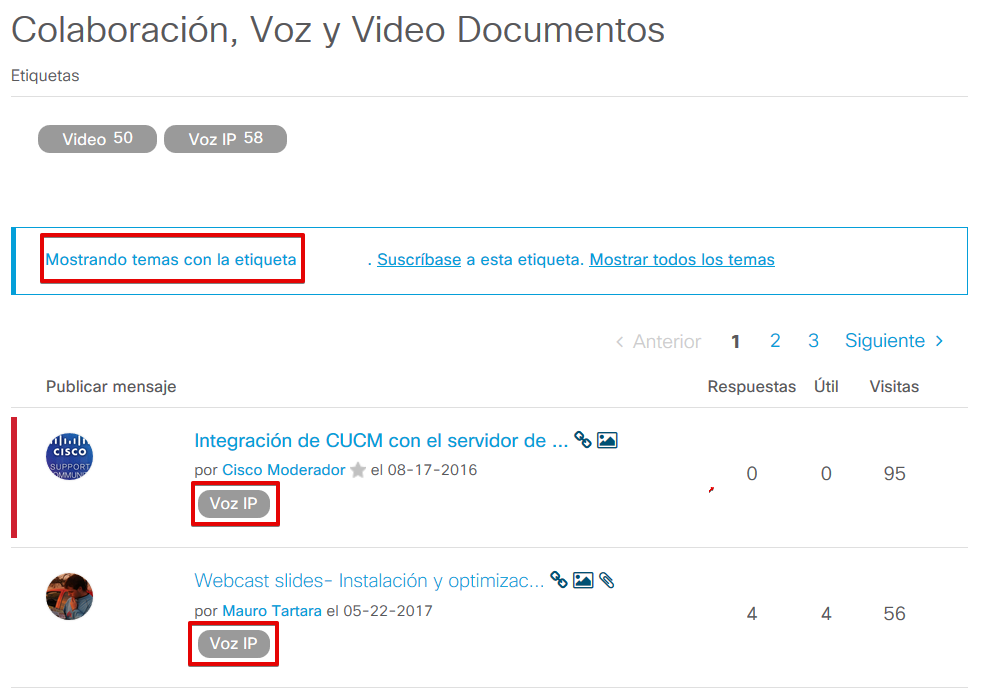 spanish-csc_docs-labels-in.png