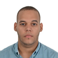 Elvin Arias Soto.png