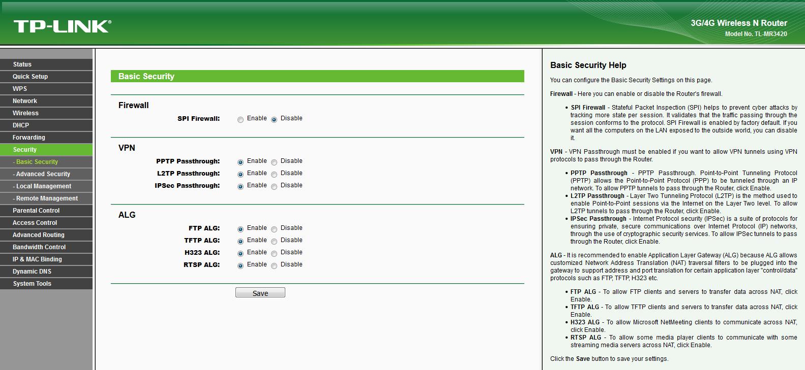 Call problem with SPA112 - Cisco Community