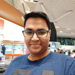 Anurag Srivastava1