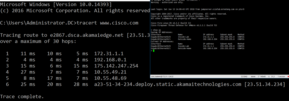 Traceroute through FTD.PNG