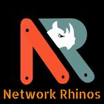 NetworkRhinos