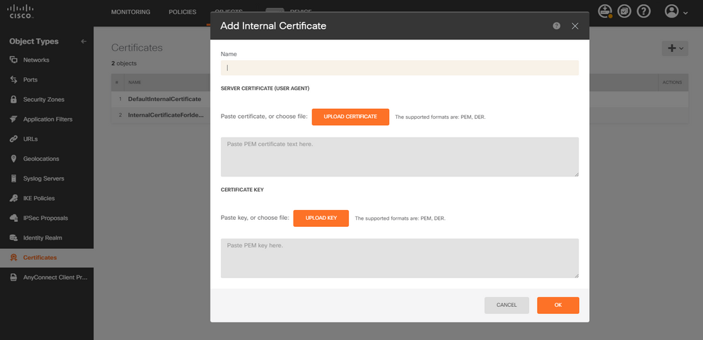 FDM Certificate upload.PNG