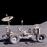 lunar_rover