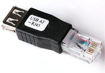 usb rj45 wiring diagram electrical diagrams forum u2022 rh woollenkiwi co uk