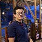 Hoang Hung