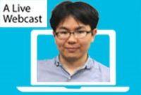 Webcast-tn.jpg