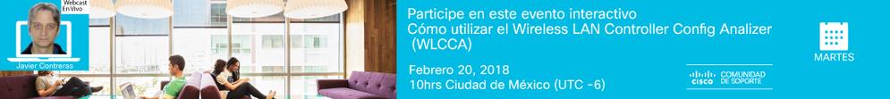 webcast-WLCCA-JavierContreras-home.png
