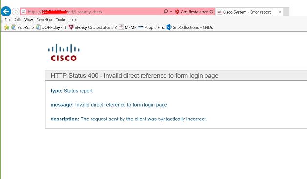 CCHD error 2.PNG