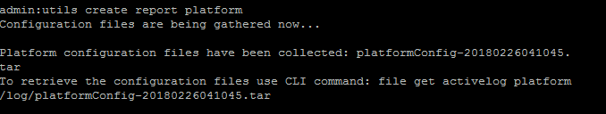 cli.png