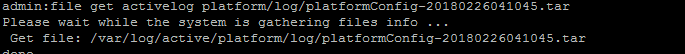 cli2.png