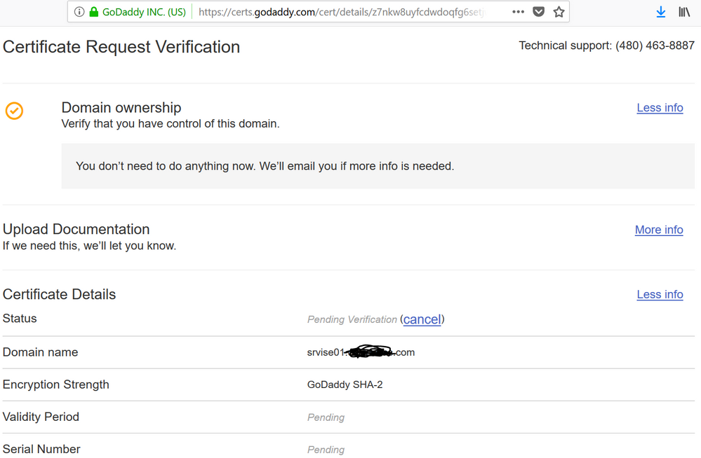 Solved Issue Certificate Guest Portal Cisco Is Cisco Community