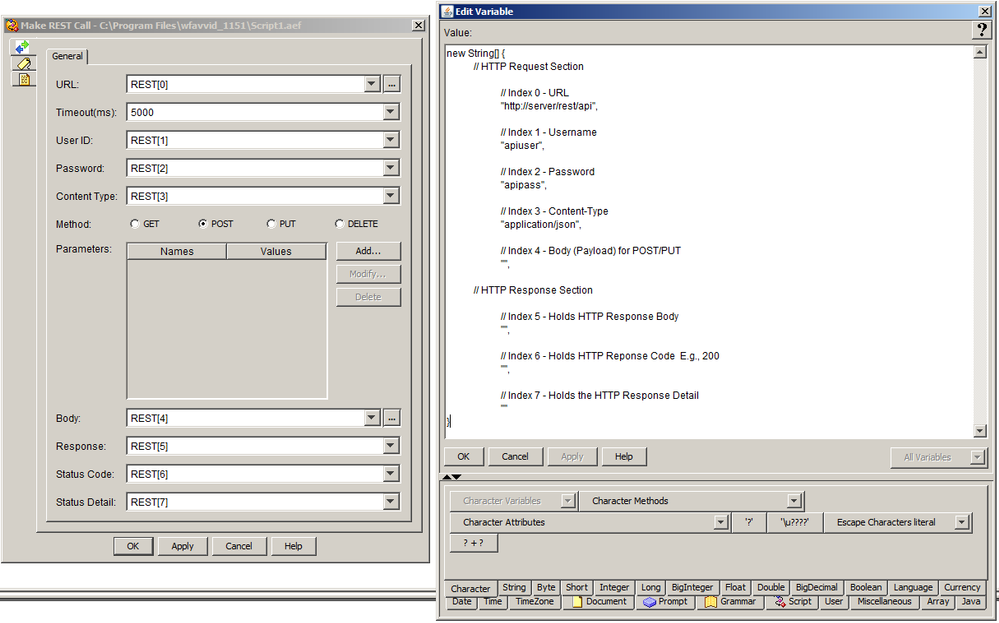 uccx-make-rest-call-example-with-string-array.png