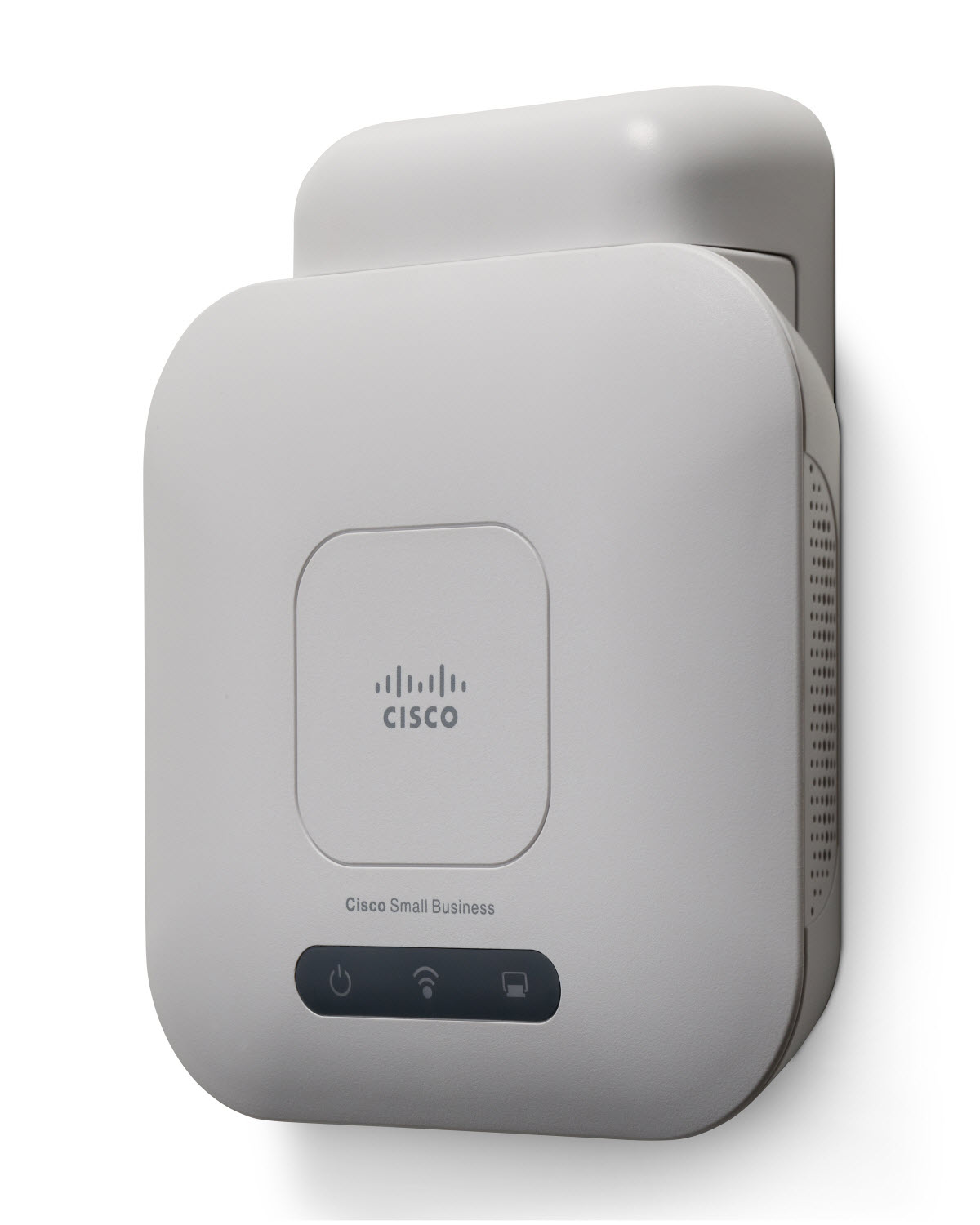 Wireless Access Points Online Device Em... - Cisco Community