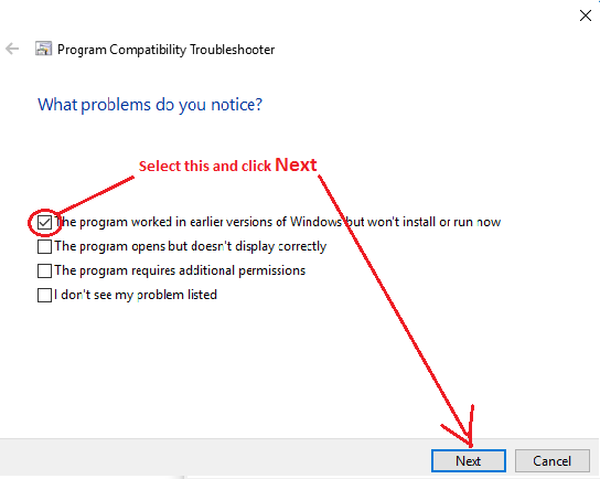 RTMT Plugin Installation Error on Windo    - Cisco Community