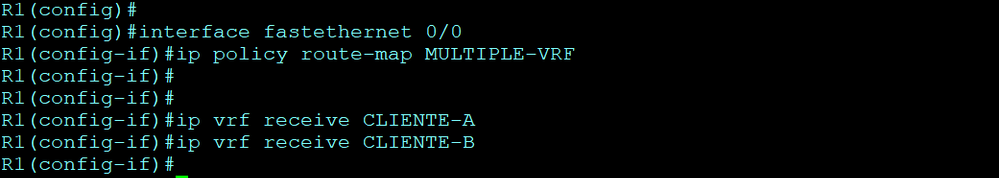 VRF MULTI INICIAL 1 STEP42.PNG
