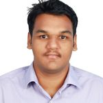 nihilnandhan@gmail.com
