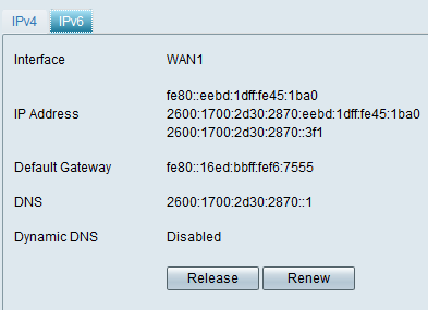 RV340W - IPv6 Prefix Delegation nonfunc    - Cisco Community