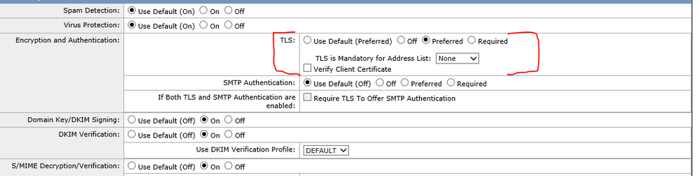 Format of SSL Ciphers under System Admi    - Cisco Community